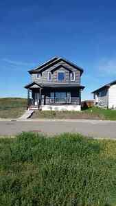 New House for sale in Pincher Creek
