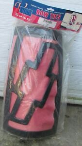 cover tail light Silverado 1999-2002 West Island Greater Montréal image 1