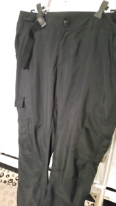 North Face & Columbia Womens Pants