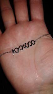 Charmed Aroma Bracelet