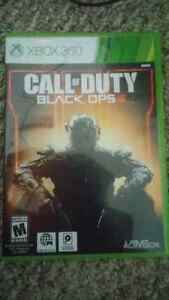Call of duty black ops 3 (xbox360) 35obo