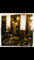 Hair salon for sale GREAT PRICE