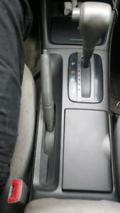 Toyota Camry DOIT PARTIR