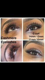 Individual Eyelash Extensions. LVL Lash Lift. Eyebrows. Waxing