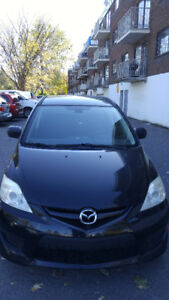 2008 Mazda 5 For Sale - Very Clean