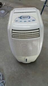 Ventilateur/chaufrette