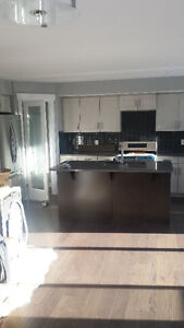 NEED A HOME DON'T KNOW WHERE TO START ? Strathcona County Edmonton Area image 8