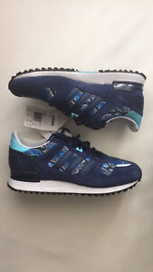 size 9 adidas runners