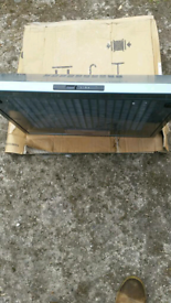 Stainless steel extractor good