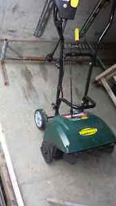 Snowblowers, from $150.00  also a Fixer-upper for $50.00 London Ontario image 4
