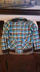 Mens jacket bought at winners for sale