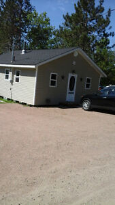 Cottage for sale on the Ottawa River