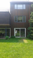 Decco Painting.  Cottage, residential, commercial