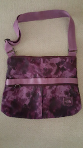 Northface Crossbody Bag