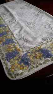 French Provencal tablecloth Kitchener / Waterloo Kitchener Area image 1