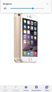 Iphones for sale with 100% warranty against water stolen contra