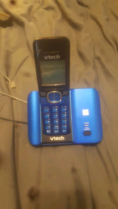 V-tech Cordless House Phone