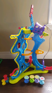 Excellent condition baby and toddler toys