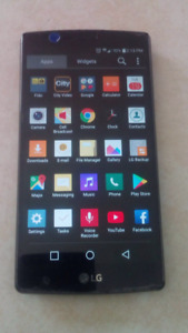 LG G4 excellent condition Unlocked