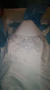 Wedding Dress for sale!!!