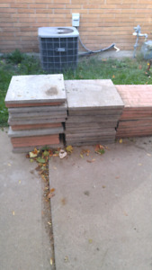 Stone slabs for sale