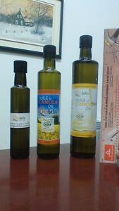 Bouteilles     750 ml,  CAISSE - de -12