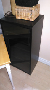 Moving sale..... Components storage system