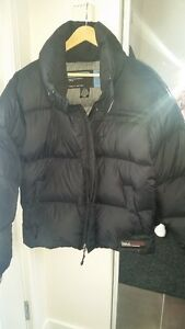 Men's down filled Jacket by Ralph Lauren West Island Greater Montréal image 6
