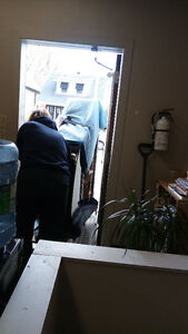 Professional Piano Moving - Lowest rate in London! London Ontario image 4
