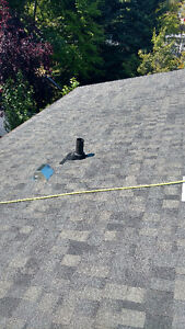 Incline Roofing Prince George British Columbia image 3