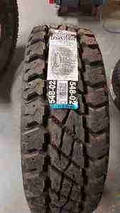 Brand New Tires,Only 3 Left **50% OFF**