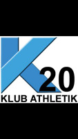 Gym membership Klub20 Beaconsfield