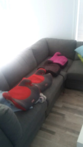4 child booster seats