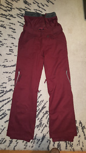 Special Blend Snowboard Pants size Large