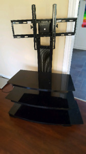 TV Stand!!! 40$ negotiable