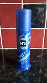V05 MATT STYLING PASTE-100ml