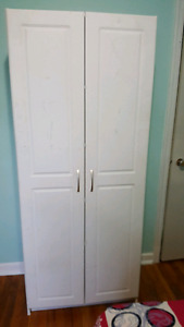 Cabinets for sell