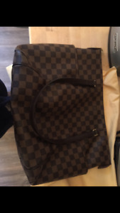 Louis Vuitton Authentic Totally MM bag - PERFECT condition