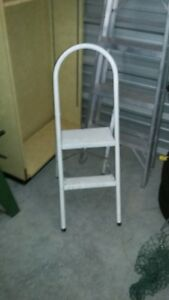 two step ladder London Ontario image 1