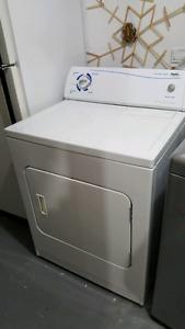 Inglis full size dryer
