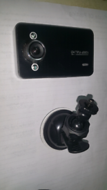 Car camcorder camera #2
