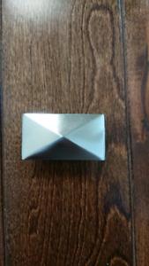 Cabinet knob pulls (40 pcs)