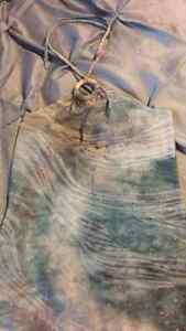 Excellent condition dress London Ontario image 1