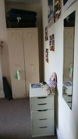 1 double bedroom - Oxford- great location near public transport shops and restaurants