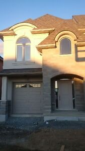New Executive Townhouse for Rent