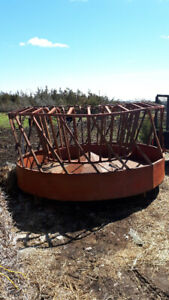 Hay Feeder | Kijiji in Ontario  - Buy, Sell & Save with