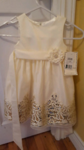 Baby girl christmas dress various sizes-prices