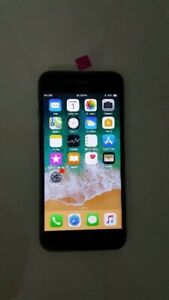 iPhone 6s 32 GB