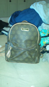 Purses and bag for sale