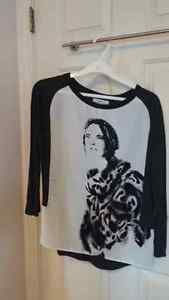 Zara. All 6 tops. Excellent condition. Size S/M.